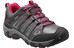 Keen W's Oakridge WP Shoes Magnet/Rose